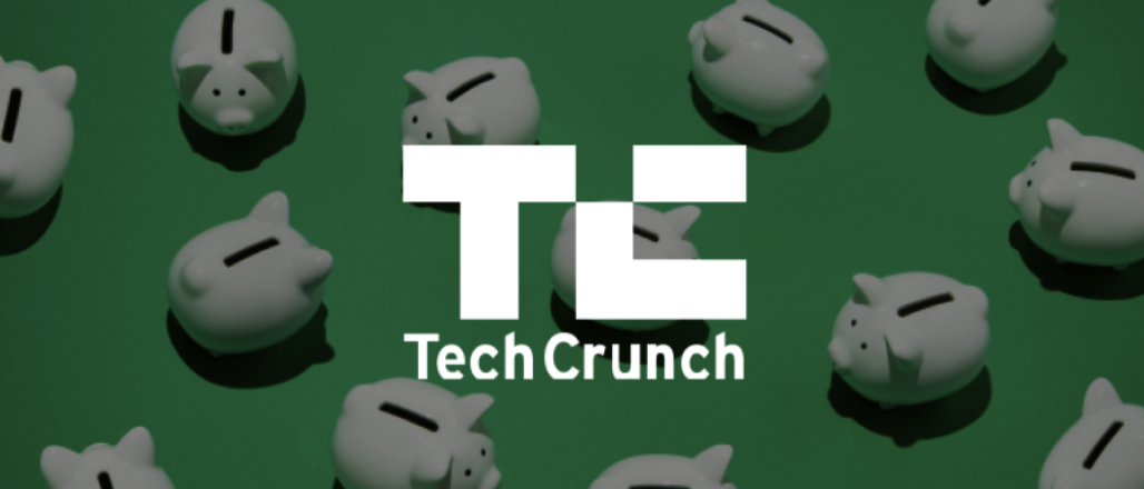 Techcrunch Clearco Article